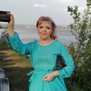 Надежда 37 Бердск