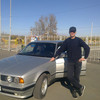 Виктор, 45, г.Павлодар