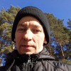 Evgeniy, 44, Shadrinsk