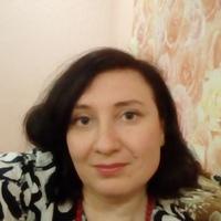Наталия, 46 лет, Козерог, Омск