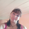 Aleksandra, 32, Shakhty