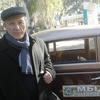 Юрий, 70, г.Донецк