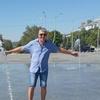 Владимир, 40, г.Славянск