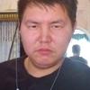 Sergey, 30, Luchegorsk