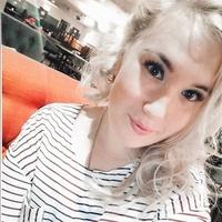 Анна, 22 года, Лев, Красноярск