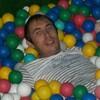 Антон, 33, г.Ессентуки