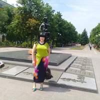 Ирина, 53 года, Лев, Белгород
