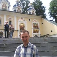 игорь кукушкин, 54 года, Весы, Екатеринбург