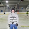 Valeriy, 48, г.Анадырь (Чукотский АО)