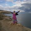 Ольга, 54, г.Феодосия