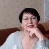 Людмила, 63, г.Тверь