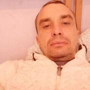 Сергей 37 Ишимбай