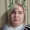 Валентина, 37, г.Москва
