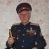Валерий Васильевич, 79, г.Таганрог