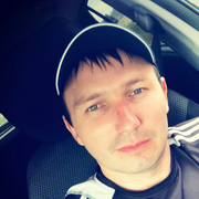 Руслан 31 Кузнецк