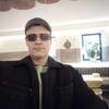 Влад Славянин, 43, г.Кривой Рог