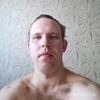 Mihail Irgiskin, 26, Saratov