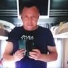 Roman, 40, Syktyvkar