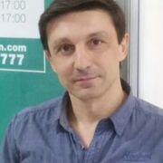 Николай 43 Киев