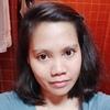 Irish, 32, г.Манила