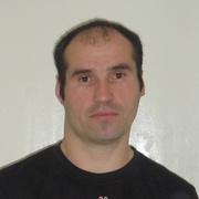 Александр 46 Йошкар-Ола
