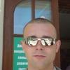 Александр, 34, г.Новая Одесса