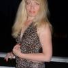 эля, 42, г.Октябрьский (Башкирия)
