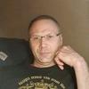 игорь, 49, г.Лондон
