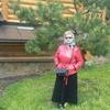 Надежда, 60, г.Ногинск
