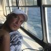 Игорь, 32, г.Симферополь