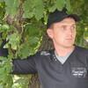 Александр, 33, г.Нальчик