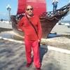 nikolai, 61, г.Саратов