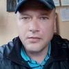 Вячеслав Трошин, 44, г.Речица