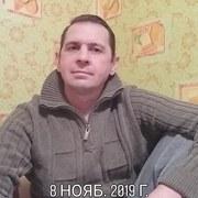 Сергей 41 Кудымкар