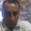 Сеня, 41, г.Самара