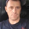 Алексей, 36, г.Ленинск-Кузнецкий