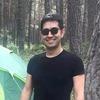 Santana, 35, г.Анкара