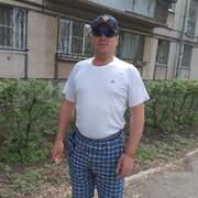 Роман 43 года (Лев) Курган