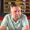 олег морозов, 60, г.Волгоград