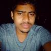 Rahul, 19, г.Gurgaon