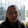 Тима, 29, г.Ташкент
