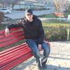 Александр, 30, г.Актау