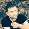 Aroka, 30, г.Ереван