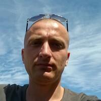 олег, 35 лет, Телец, Волгоград