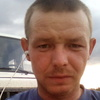 Роман, 30, г.Ханты-Мансийск