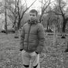 Иван, 32, г.Залесово