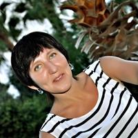 Yana, 54 года, Овен, Казань