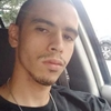 Emanuel Soriano, 34, Philadelphia