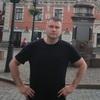 Vitali, 35, Tallinn