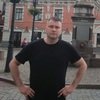 Vitali, 34, г.Таллин